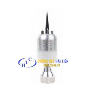 Kim Thu Sét Hiện Đại Schwartz Compact-S, Rp=62m