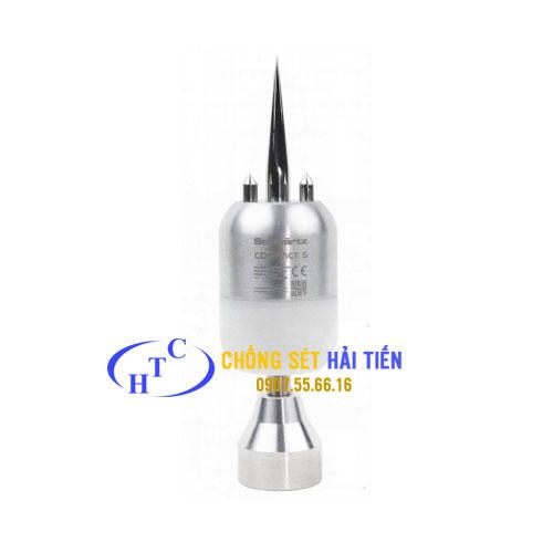 kim-thu-set-hien-dai-schwartz-compact-s-rp62m