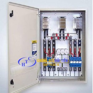 tu-cat-loc-set-3-pha-model-sf-ne-ss480-hang-lpi-uc-2