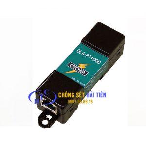 Bộ cách ly bảo vệ đột biến OLA-PT1000