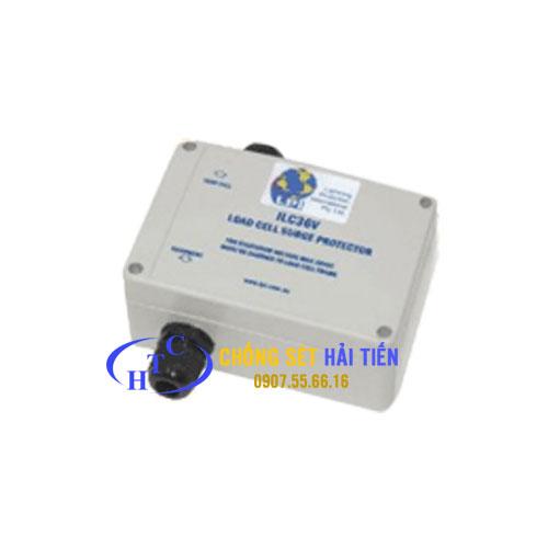 chong-set-cho-tram-can-loadcell-ilc36v