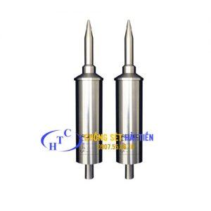 Kim Thu Sét Sigma AIDITEC S-25P, Rp=59m