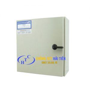 Tủ cắt sét 1 pha Model 1PPM175kA-NE (LPI-ÚC)