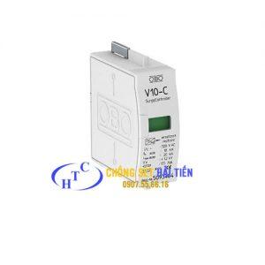Chống Sét Lan Truyền OBO V10C0-280