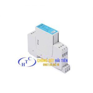 Thiết bị chống sét lan truyền bảo vệ cấp III cho nguồn điều khiển SL-RM60S