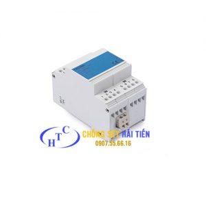 Thiết bị chống sét lan truyền bảo vệ cấp II cho đường tín hiệu SR-VTRS5