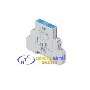 Thiết bị chống sét lan truyền bảo vệ cho đường tín hiệu SL-SPM180