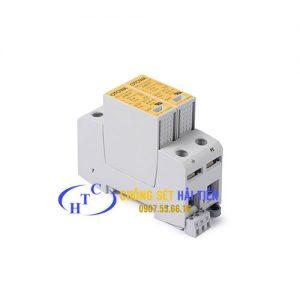 Thiết bị chống sét lan truyền OTOWA cho hệ thống điện LS-N2720S
