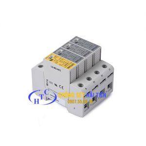 Thiết bị chống sét lan truyền OTOWA cho hệ thống điện LS-T3820S